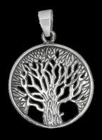 Anhänger Lebensbaum