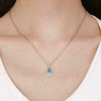 "Necklace ""Hand of Fatima"""